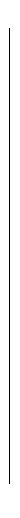 frs-converter-dividing-line.png