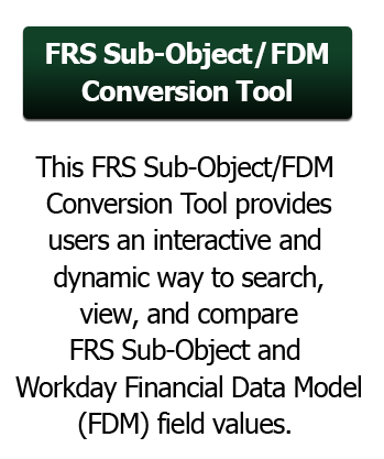 sub-obj_converter_button_with_text.png