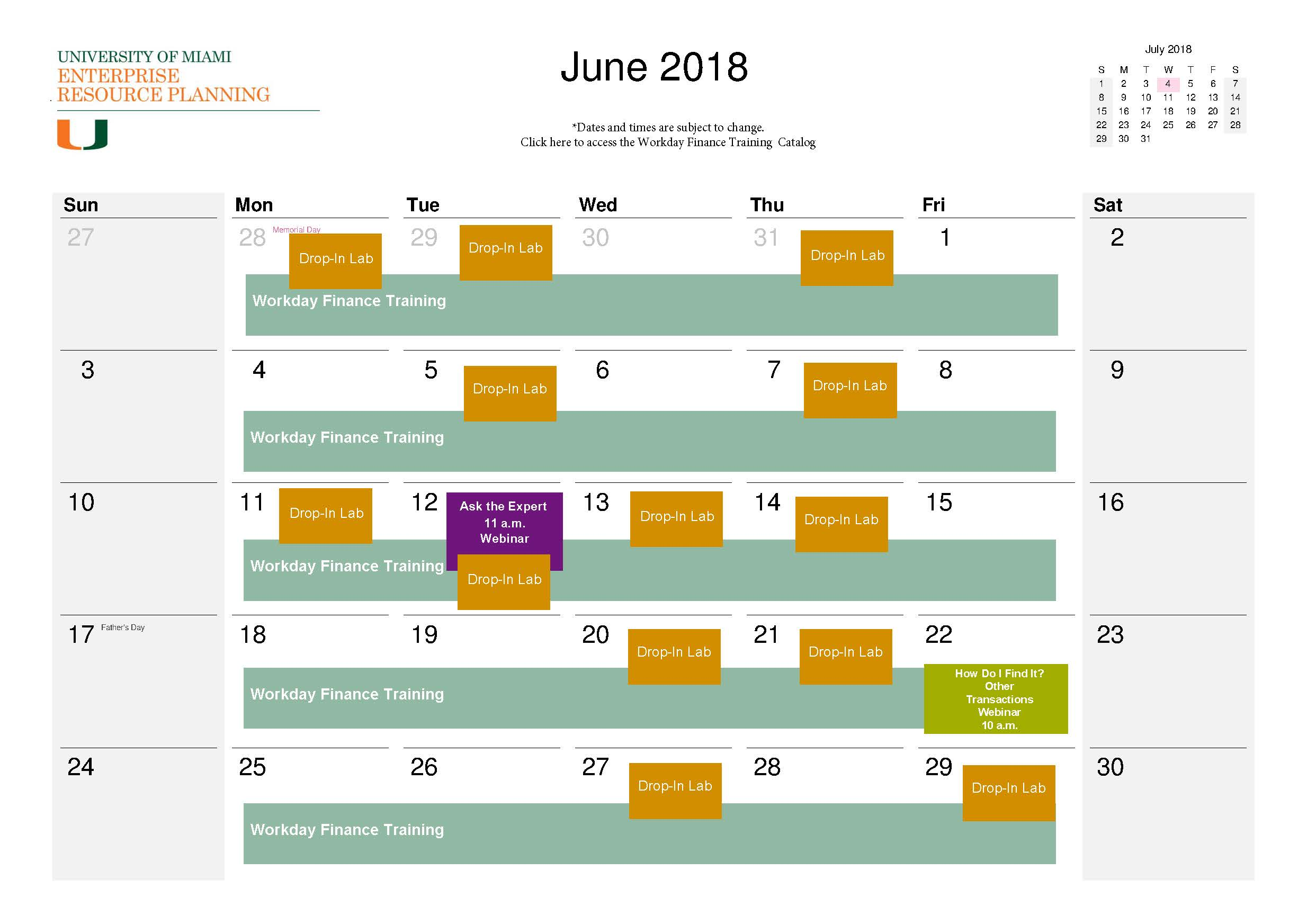 Workday Finance Event Calendar_April2018.jpg