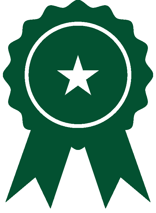 medal-badge-icons_green